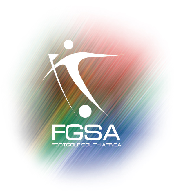 Foot Golf South Africa